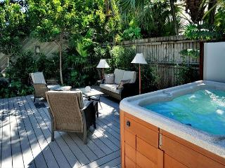 Lennons Lodge - Nightly - Key West vacation rentals