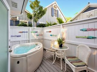 Starr`s Suite - Nightly - Key West vacation rentals