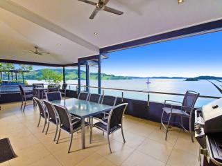 Villa 16 The Edge - Hamilton Island vacation rentals