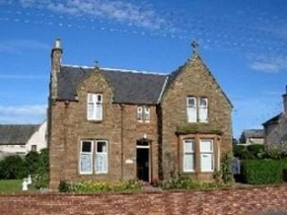 Cross Haven Guest House - Cross Haven Guest House - Stranraer - rentals