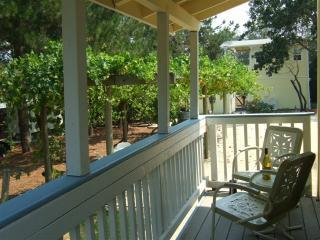 Windrose Garden Suite - Windrose Romantic Cottages  Wine Country  hot tubs - Windsor - rentals
