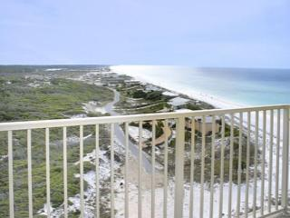 BEACHFRONT FOR 6! BEAUTIFUL CONDO! NOW 20% OFF SEPT/OCT STAYS! - Panama City Beach vacation rentals