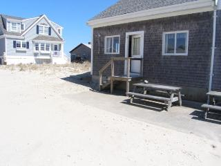 191 A North Shore Blvd - East Sandwich vacation rentals