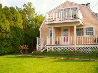 34 Carman Ave - East Sandwich vacation rentals