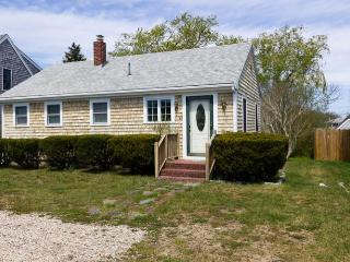 47 Tupper Ave - East Sandwich vacation rentals