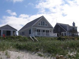 99B North Shore Blvd - East Sandwich vacation rentals
