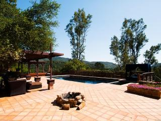 Copper House - Ojai vacation rentals