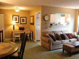 Convention Center and Pikes Place Market - Welcome Home to Downtown Seattle! - Seattle vacation rentals