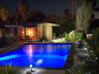 Walk to The River! Private, Charming, Pool, Spa - Rancho Mirage vacation rentals