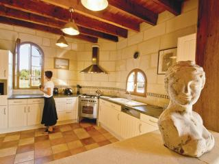 La Reserve a lovely cottage in Loire Valley - Loire Valley vacation rentals