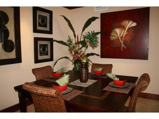 KoOlina - (May 18-26)  $286nt  MAY TRAVEL DEAL! - Kapolei vacation rentals