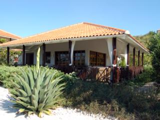 Golf & Beach Villas Curacao - Dorp Sint Michiel vacation rentals