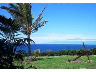 Awhalecrossing.com - (website: hidden) Vacation Rental - Hawi - rentals