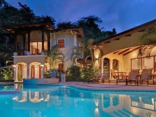 Luxurious and Private Jungle Retreat - Casa Tropical - Herradura vacation rentals