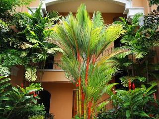 Peaceful Condominium - Veranda 3E - Herradura vacation rentals