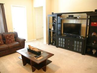 Gorgeous Condo in Orlando (VC3066) - Orlando vacation rentals