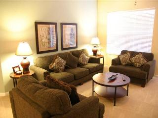 3 Bedroom 2 Bath Condo in Orlando (VC3068) - Orlando vacation rentals