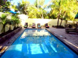 Casa Koyari - Palm Beach vacation rentals