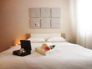 Studio 3 near SKADARLIJA Street! - Belgrade vacation rentals