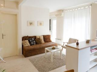 Apartment WHITE next to the Main Square! - Belgrade vacation rentals