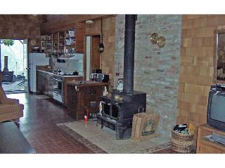 Kernville Rustic Vacation Cabin - Kernville vacation rentals