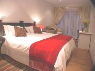 Vierlanden Garden Cottages - Cape Town vacation rentals