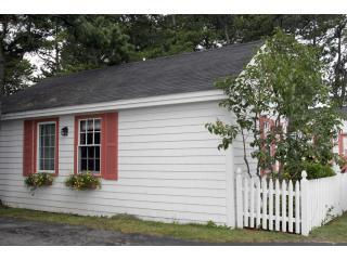 White Lamb Cottages - Old Orchard Beach vacation rentals