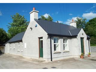 Derry Farm Cottages NITB Rental SelfCatering Derry - Northern Ireland vacation rentals
