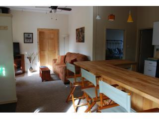 The Guesthouse at Trimble - Durango vacation rentals