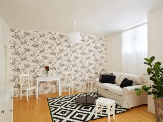 ABC Suites - Luxury studio in Old Town - Prague vacation rentals