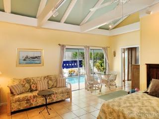 Amelia's Hideaway ~ Weekly Rental - Key West vacation rentals