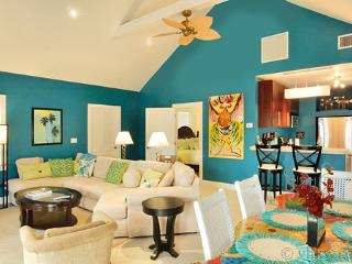 City Island View ~ Weekly Rental - Key West vacation rentals