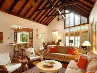 Family Reunion ~ Weekly Rental - Key West vacation rentals