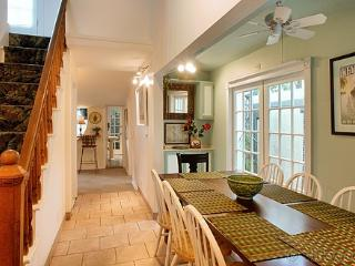 Pavilion Villa ~ Weekly Rental - Key West vacation rentals