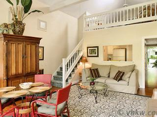 Island Village Cottage ~ Weekly Rental - Key West vacation rentals