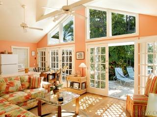 Key West Dreamin' ~ Weekly Rental - Key West vacation rentals