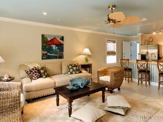Starlight Siesta ~ Weekly Rental - Key West vacation rentals