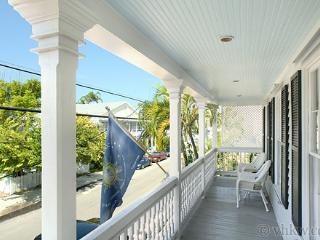 The Grand Marshall Key West - Bahama Estate ~ Weekly Rental - Key West vacation rentals