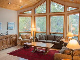 #1 Cottonwood Lane - Sunriver vacation rentals