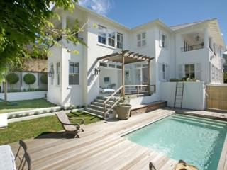 Jolie Blanc - Cape Town vacation rentals