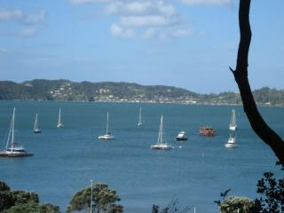 paihia , bay of Islands - 1 bedr unit in Club Paihia, Christmas week - Paihia - rentals