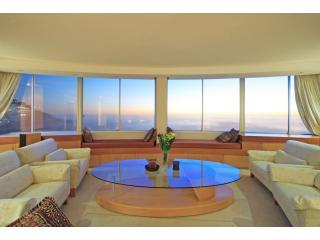 Sea Breeze - Bantry Bay vacation rentals