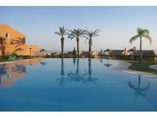 Beautiful apartment, for a relaxed holiday - Elviria vacation rentals