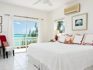 Bright Idea - Chalk Sound waterfront rental - Turks and Caicos vacation rentals