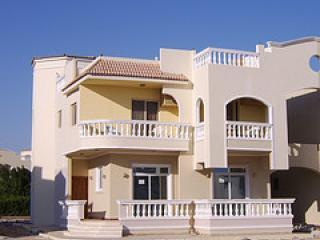 Penthouse Apartment, Hurghada, Red Sea, Egypt - Hurghada vacation rentals
