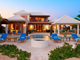 Private Paradise Just Steps to the Beach! - Providenciales vacation rentals
