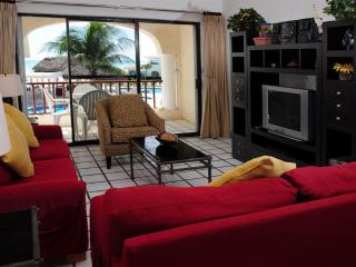 3 BR W/Beautiful Ocean Views! (Xh-7122) - Yucatan-Mayan Riviera vacation rentals