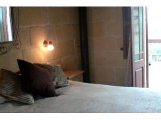 Hill Street B&B - Qala vacation rentals