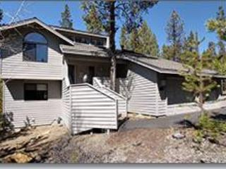LASSEN20 - Sunriver vacation rentals