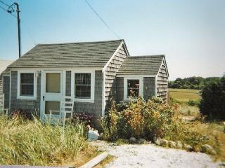 Beachland 12 - East Sandwich vacation rentals